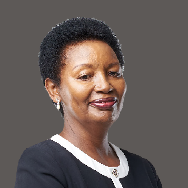 https://rw.equitybankgroup.com/EVELYN KAMAGAJU RUTAGWENDA
