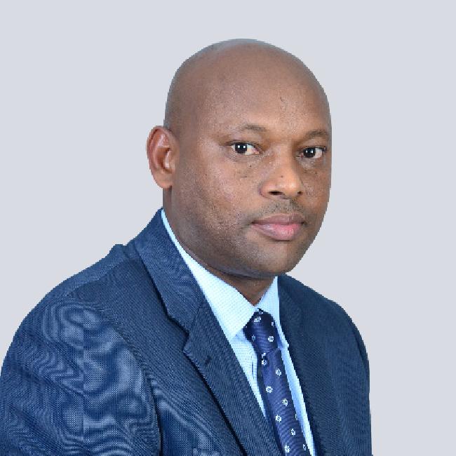 https://rw.equitybankgroup.com/HANNINGTON NAMARA