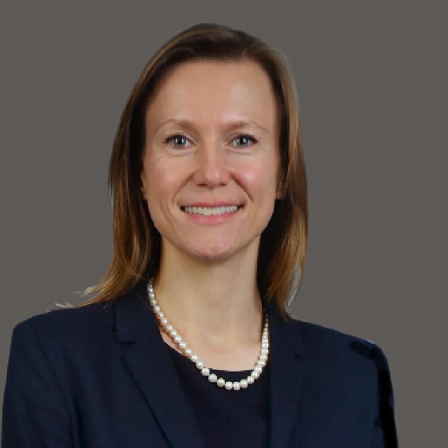 https://rw.equitybankgroup.com/JOANNA BICHSEL