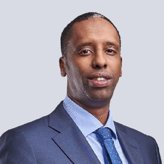 https://rw.equitybankgroup.com/JULIUS KAYOBOKE