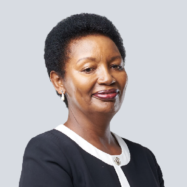 https://ug.equitybankgroup.com/EVELYN KAMAGAJU  RUTAGWENDA