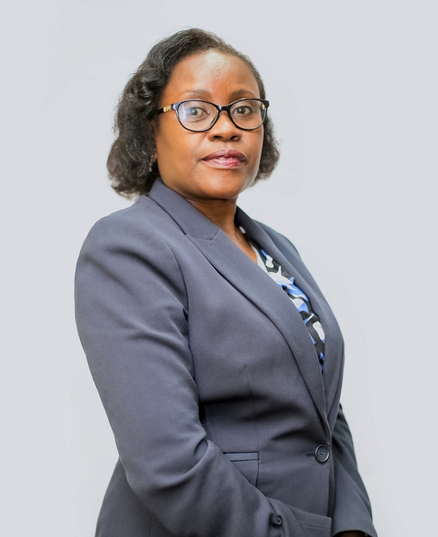 https://equitybank.co.tz/ESTHER KITOKA